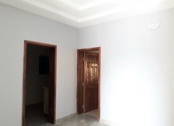 Newly Built 2-bedroom Flat, Kubwa, Abuja, Flat for Rent