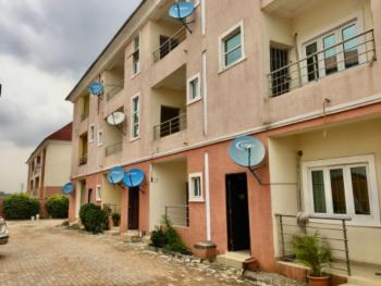 2 Bedrooms Flat, Mabushi, Abuja, Flat for Rent