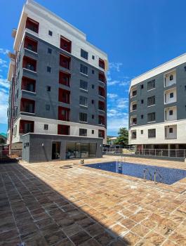 3 Bedrooms Apartment, Victoria Island Extension, Victoria Island (vi), Lagos, Flat / Apartment for Sale