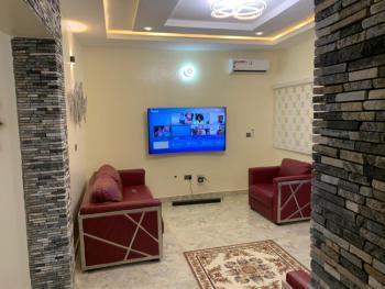 Luxury 2 Bedroom Apartment, Arab Road, Kubwa, Abuja, Flat Short Let