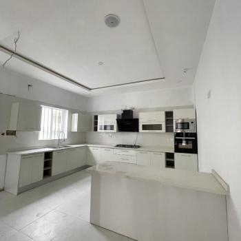 Luxury 4 Bedroom Detached Duplex, Ikate, Lekki, Lagos, Detached Duplex for Sale
