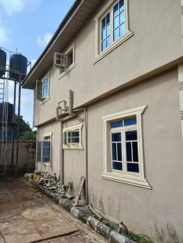 2 Bedroom Flat, Irhirhi, Benin, Oredo, Edo, Mini Flat for Rent