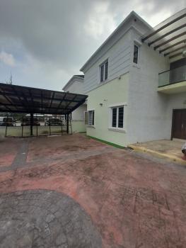 Luxury 2 Bed Detached Duplex, Megamound, Lekki, Lagos, Detached Duplex for Rent