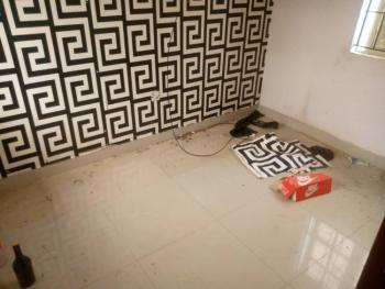 Nice Room and Parlour Mini Flat, Sangotedo, Ajah, Lagos, Mini Flat for Rent