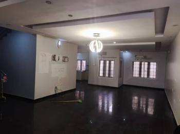 Tastefully Finished 4 Bedroom Terraced Duplex, Chevy View Estate, Chevron Drive, Lekki, Lagos, Terraced Duplex for Rent