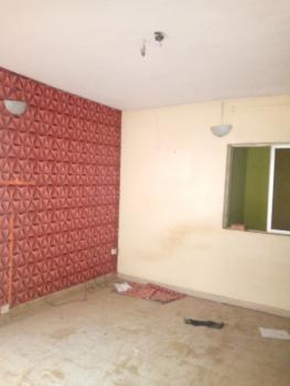 Nice 2 Bedroom Flat with Nice Facilities, Ogba, Ikeja, Lagos, Flat for Rent