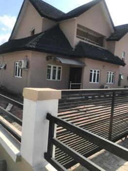 Beautifully Finished 4 Bedroom Bungalow, Diamond Estate, Sangotedo, Ajah, Lagos, Detached Bungalow for Sale