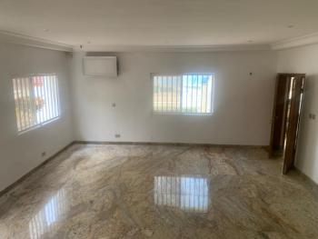 Luxurious and Spacious 5 Bedroom, Maitama District, Abuja, Detached Duplex for Rent