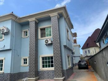 Block of 6 Units of 3 Bedroom Flat on 1,000sqm, Amuwo Odofin, Lagos, Block of Flats for Sale