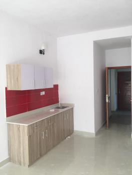 2 Bedroom Newly Built Apartment, Osapa, Lekki, Lagos, Flat for Rent