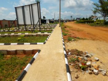 Affordable Dry Land with C of O, Queens Park Estate Phase 2, Mowe Ofada, Ogun, Residential Land for Sale