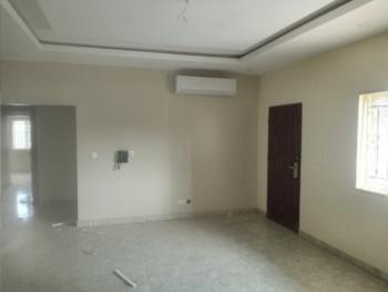 Newly Built and Luxurious 3 Bedroom with Bq, Area 11, Garki, Abuja, Flat for Rent