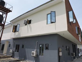 Nicely Built 3 Bedroom Flat, Buena Vista Estate, Orchid Road, Lekki, Lagos, Flat / Apartment for Sale