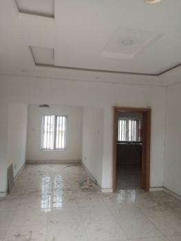 Executive Newly Built 3 Bedroom, Apollos Estate, Ikosi, Ketu, Lagos, Flat for Rent