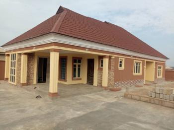 Tastefully Built 2 Bedroom Flat, Temidire Estate Ologuneru, Eleyele, Ibadan, Oyo, Flat for Rent