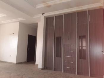5 Bedroom Duplex + Bq, Peace Estate, Sangotedo, Ajah, Lagos, Detached Duplex for Sale
