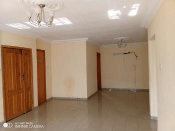 Luxury 3 Bedroom Apartment Upstairs, Off Admiralty Road, Lekki Phase 1, Lekki, Lagos, Flat for Rent