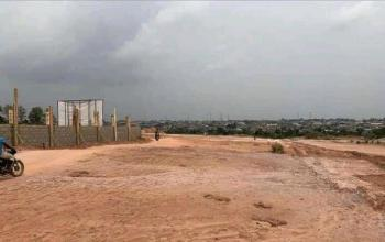 Land, Bellview Estate, Comand, Ikola, Alagbado, Ifako-ijaiye, Lagos, Residential Land for Sale
