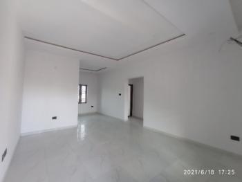 Luxury 2 Bedroom Flat in a Secured Estate, After Blenco, Sangotedo, Ajah, Lagos, Flat for Rent