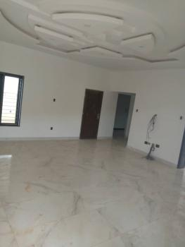 Luxurious Brand New 5 Bedroom Duplex with Swimming Pool, By Coza, Guzape District, Abuja, Detached Duplex for Sale