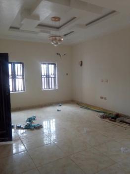 Brand New 2 Bedroom Apartment, Trans Engineering, Dawaki, Gwarinpa, Abuja, Flat for Rent