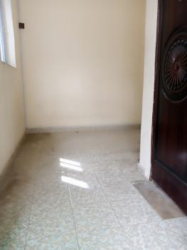Self-contained Single Studio Flat, Osapa London Shoprite Road ., Lekki, Lagos, Self Contained (single Rooms) for Rent