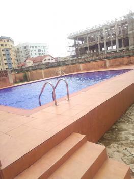Serviced 4 Bedrooms Semi Detached Duplex, Covenant Estate, Oniru, Victoria Island (vi), Lagos, Semi-detached Duplex for Sale