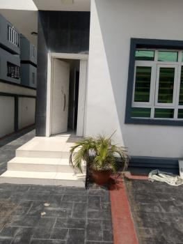 Self-contained Studio Flat, Osapa London After Aa Rescue Shoprite Road, Lekki, Lagos, Self Contained (single Rooms) for Rent