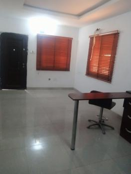 Very Spacious, Self Serviced Room and Palour, Chevy View Estate, Lekki, Lagos, Mini Flat for Rent