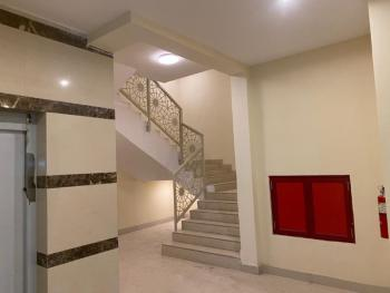 Luxury 4 Bedroom Apartment with Bq, Onikoyi, Parkview, Ikoyi, Lagos, Flat for Sale