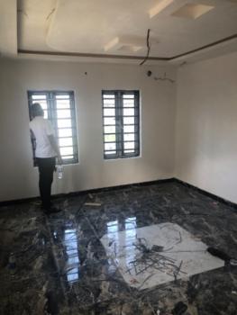 Brand New 2 Bedrooms, Behind Mega Chicken, Ikota, Lekki, Lagos, Flat / Apartment for Rent