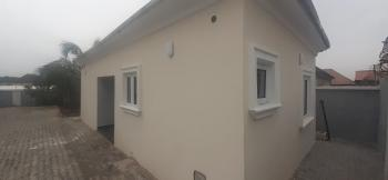 Lovely 2 Bedroom Bungalow Bq, By Good Homes Estate, Lokogoma District, Abuja, House for Rent