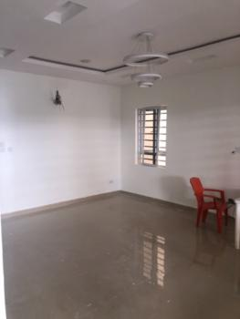 Brand New Self Contained Room, Lekki County, Ikota, Lekki, Lagos, Self Contained (single Rooms) for Rent
