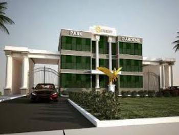 Estate Land, Abeokuta South, Ogun, Residential Land for Sale