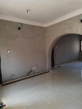 New 3 Bedrooms Flat, Peninsular Garden Estate, Ajah, Lagos, Flat for Rent