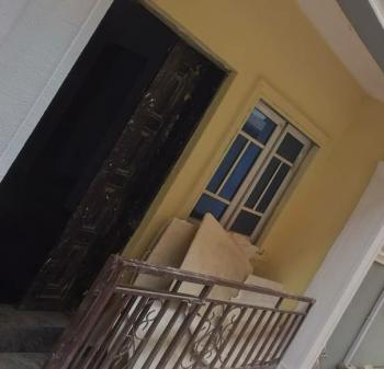 Beautiful Luxury New Two Bedroom, Surulere, Lagos, Flat for Rent