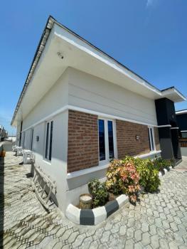3 Bedrooms Bungalow in a Luxurious Estate, Shapati, Bogije, Ibeju Lekki, Lagos, Flat for Rent