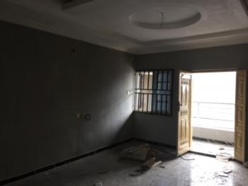 Luxury 2 Bedroom Flat with Excellent Facilities, Jeff Axis, Asaba, Delta, Flat / Apartment for Rent