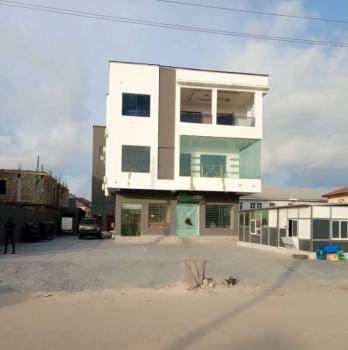 Fully Furnished Supermarket, Lekki County Estate, Ikota, Lekki, Lagos, Plaza / Complex / Mall for Sale