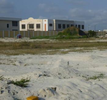 17 Plots of Land, Orchid Road, Lekki, Lagos, Residential Land Joint Venture