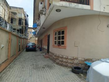 Luxury One Bedroom and Parlour, Lekky County Road, Lekki, Lagos, Flat for Rent