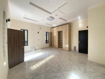 5 Bedrooms Detached Duplex (the Ultimate Family Home), Lekki, Lagos, Detached Duplex for Sale