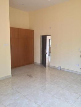 Luxury 2 Bedroom Apartment, Behind Stella Maris College, Life Camp, Abuja, Flat for Rent