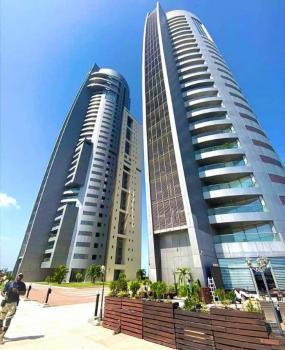 2 Bedrooms Apartment, Eko Atlantic City, Victoria Island (vi), Lagos, Block of Flats for Sale