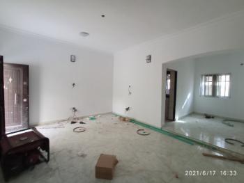 Luxury 3 Bedroom Flat in a Gated Estate, Behind Blenco, Sangotedo, Ajah, Lagos, Flat for Rent