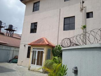 Well Maintained 3 Bedrooms Maisonette with Bq, Off Admiralty Way, Lekki Phase 1, Lekki, Lagos, Terraced Duplex for Sale