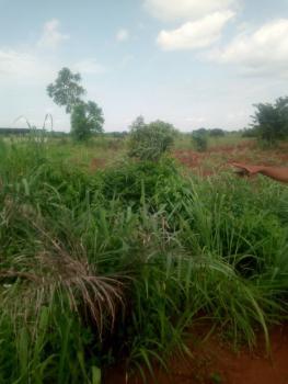 Residential Land with C of O, Diamond Estate, Bashorun Town, Opp. Fara Park, Sangotedo, Ajah, Lagos, Residential Land for Sale
