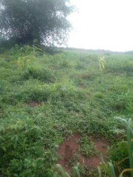 Residential Land with Gazette, Peniel Estate, Inside Hopevile Estate, Sangotedo, Ajah, Lagos, Residential Land for Sale