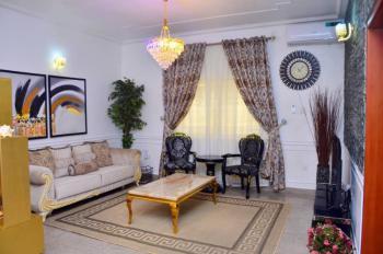Sumptuous 4 Bedroom Duplex with a Pool, Oniru, Victoria Island (vi), Lagos, Terraced Duplex Short Let