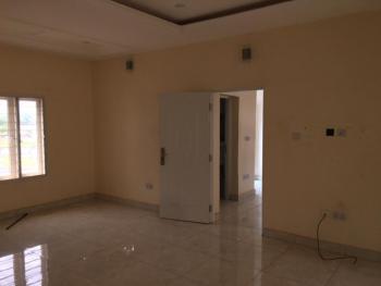 Clean 1 Bedroom Flat, Jahi, Abuja, Flat for Rent